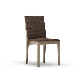 krzeslo_betty