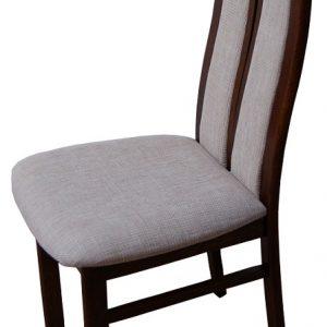 Krzesło Owal 6