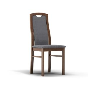 Krzesło BR 120