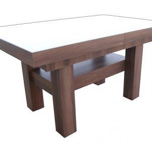 Ławo-stół JPR lakobel
