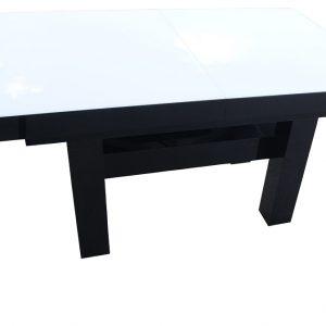 Ławo-stół JPR połysk